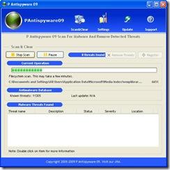 PAntispyware09