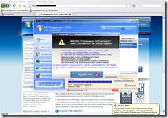 PCAntispyware2010-Home