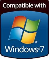 windows7 compatible