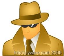 spy-nuevo