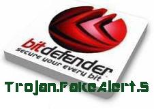 Bitdefender-troyan-fakealert-5