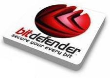 Bitdefender-Virus-Definitions