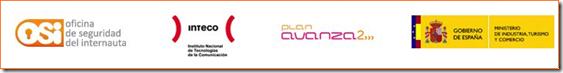 Imagen-banner-OSI-logos