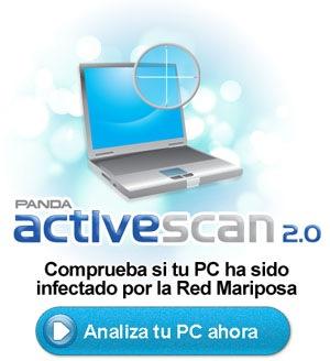 activeScan-bots-mariposa