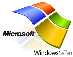 windows_7_final