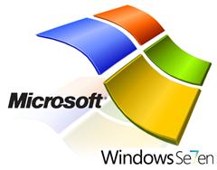 windows_7_final