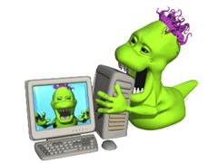 virus vundo