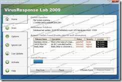 virus_response_labs