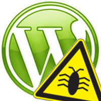 wordpress-bug-hyphen