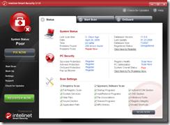 intelinet-smart-security
