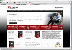 intelinet-smart-security-web1