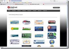 intelinet-smart-security-web2