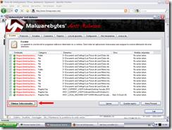 Desktop_Security05
