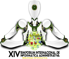XIV Simposium Internacional de Informática Mexico