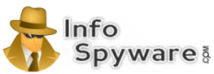 InfoSpyware