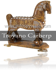 Carberp Troyano