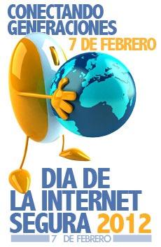 InfoSpyware se suma al Día Internacional de la Internet Segura [Sid2012]