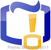 InfoSpyware Mejor Blog Seguridad Informática 2011