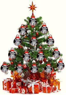 InfoSpyware les desea Feliz Navidad !
