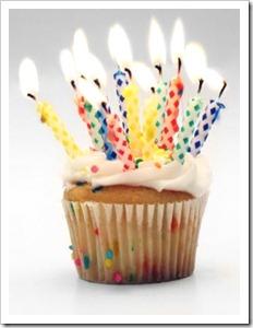 InfoSpyware celebra su 8º aniversario :)
