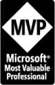 InfoSpyware es Microsoft MVP Enterprise Security