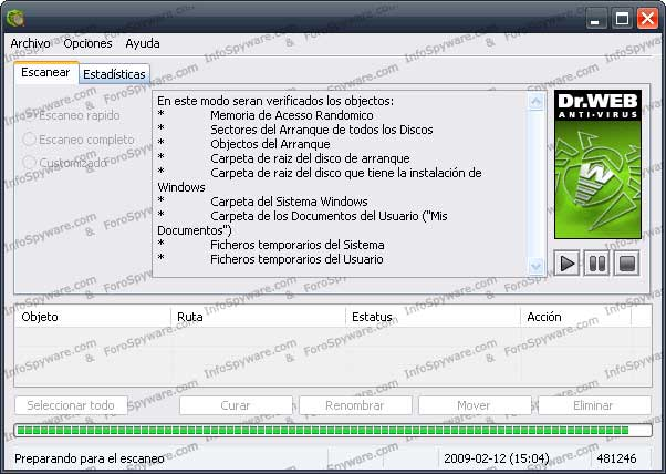 Ares Galaxy Turbo Accelerator 5.8.9