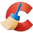 CCleaner 5.74