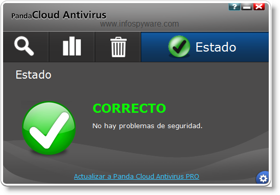 antivirus-gratis-100%-gratuitos-pc