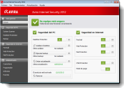 Avira Internet Security 2014 (Español)